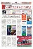 2018-09-30 Bayreuther Sonntagszeitung - Seite 3