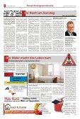2018-09-30 Bayreuther Sonntagszeitung - Seite 4