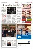 2018-09-30 Bayreuther Sonntagszeitung - Seite 5