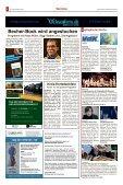 2018-09-30 Bayreuther Sonntagszeitung - Seite 6