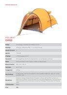 Camping_FW18_DE - Page 2