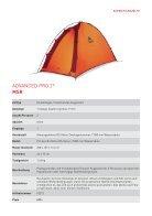 Camping_FW18_DE - Page 3