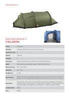 Camping_FW18_DE - Page 4