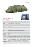Camping_FW18_DE - Page 5