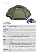 Camping_FW18_DE - Page 6