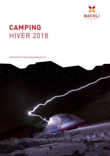 Camping_FW18_FR