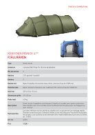 Camping_FW18_FR - Page 5