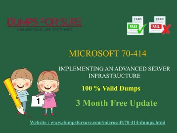 exam 70-740 pdf download