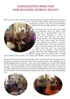 Members' Newsletter - Autumn Issue - Page 3