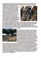 Members' Newsletter - Autumn Issue - Page 7