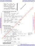 Lý Thuyết & Các Chuyên Đề Bồi Dưỡng HSG THCS Hóa Học 8,9 - Page 2