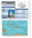 Caribbean Compass Yachting Magazine - October 2018 - Page 3