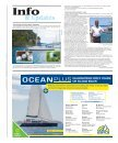 Caribbean Compass Yachting Magazine - October 2018 - Page 4