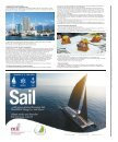 Caribbean Compass Yachting Magazine - October 2018 - Page 5