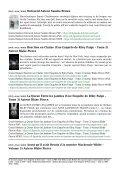 Gratis Boeken De mauvais augure (Une Enquete de Keri Locke — tome 2) (PDF - ePub - Mobi) Van Blake Pierce  - Page 7