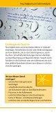 Feuchtigkeit und Schimmelpilz - Verbraucherzentrale Energieberatung - Seite 5