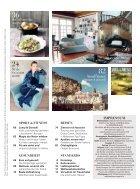 WELLNESS Magazin Exklusiv - Herbst 2018 - Page 3