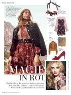 WELLNESS Magazin Exklusiv - Herbst 2018 - Page 4