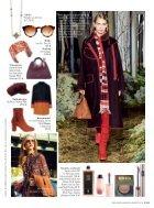 WELLNESS Magazin Exklusiv - Herbst 2018 - Page 5