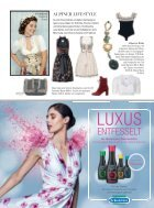 WELLNESS Magazin Exklusiv - Herbst 2018 - Page 7