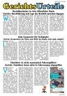 Oktober 2018 - Page 3