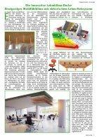 Oktober 2018 - Page 7