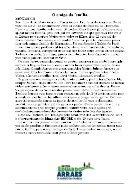 PROPOSTA DE GOVERNO - Page 2