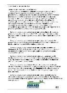 PROPOSTA DE GOVERNO - Page 4
