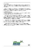 PROPOSTA DE GOVERNO - Page 6