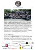 Pressemitteilung Barber Angels erstmals in Dortmund am 7. Oktober 2018 - Page 2