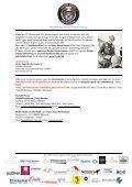 Pressemitteilung Barber Angels erstmals in Dortmund am 7. Oktober 2018 - Page 3