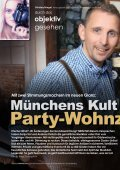Orhideal IMAGE Magazin - Oktober 2018 - Page 2