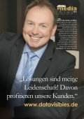 Orhideal IMAGE Magazin - Oktober 2018 - Page 3