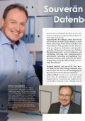 Orhideal IMAGE Magazin - Oktober 2018 - Page 4