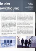 Orhideal IMAGE Magazin - Oktober 2018 - Page 5