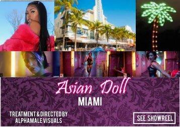 Miami treatment1