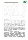 Práticas em Eletrônica Digital: Conversores Analógico-Digital - Page 7