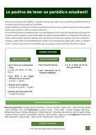 plantilla periodico FINAL - Page 3