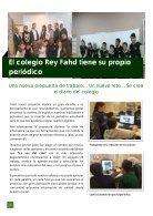 plantilla periodico FINAL - Page 4
