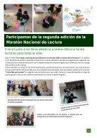 plantilla periodico FINAL - Page 7