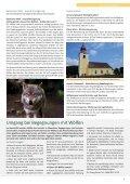 Der Gerungser - Oktober 2018 - Page 3