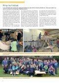 Der Gerungser - Oktober 2018 - Page 6
