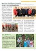 Der Gerungser - Oktober 2018 - Page 7
