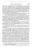 Lucanidae et Scarabaeidae Dalmatiae. - Seite 2