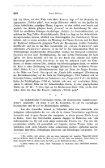 Lucanidae et Scarabaeidae Dalmatiae. - Seite 3