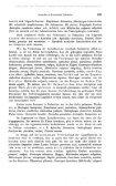 Lucanidae et Scarabaeidae Dalmatiae. - Seite 4