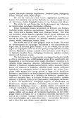 Lucanidae et Scarabaeidae Dalmatiae. - Seite 5