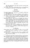 Lucanidae et Scarabaeidae Dalmatiae. - Seite 7