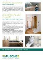 spastyling magazine. Black Bedroom Furniture Sets. Home Design Ideas