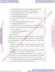 Phát triển năng lực giải quyết vấn đề cho học sinh thông qua dạy học tích hợp chương Dẫn xuất halogen – Ancol - Phenol - Hóa học 11 trung học phổ thông - Page 6